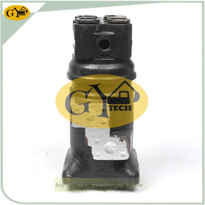 PC360 7 1 - PC360-7 Swivel Joint Assy 703-08-33620 For Komatsu Swing Device 7030833620