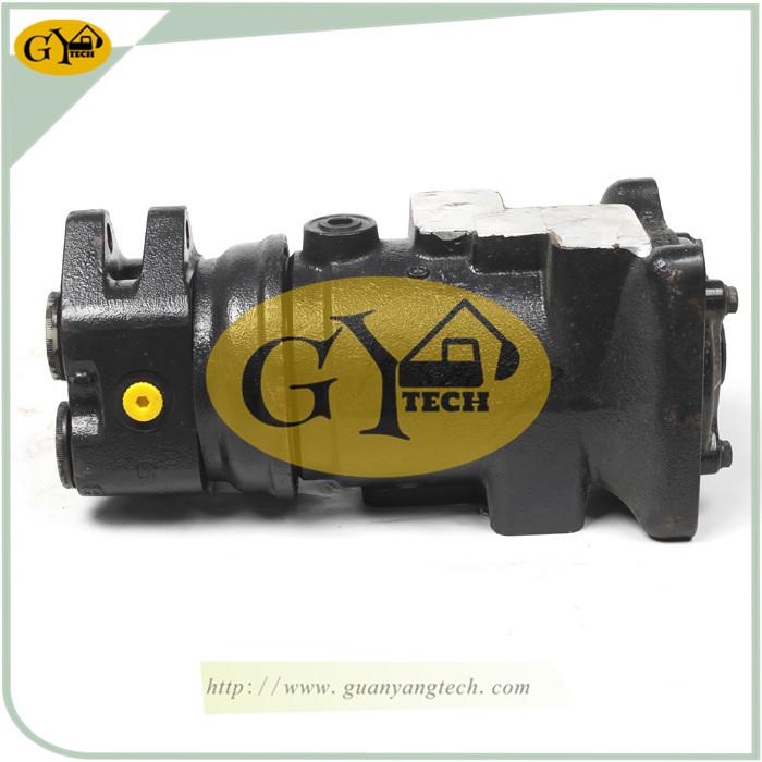 PC360 7 5 - PC360-7 Swivel Joint Assy 703-08-33620 For Komatsu Swing Device 7030833620