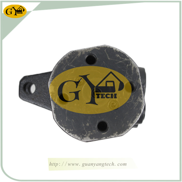 PC60 8 5 - PC60-7 Swivel Joint Ass'y 703-07-23100 7030723100 for Komatsu Excavator