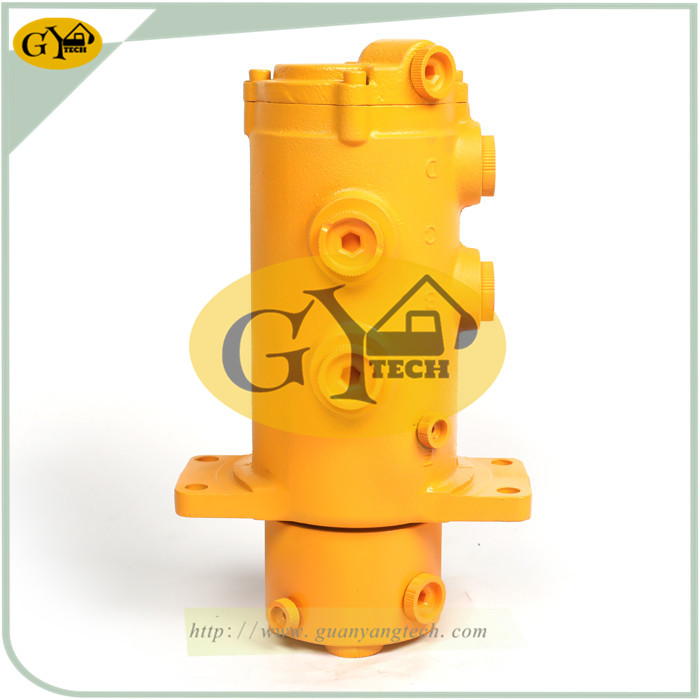 SH120A2 2 - SH120A2 Center Swivel Joint Assy for Sumitomo Excavator