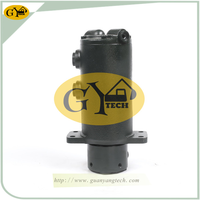 SH200A2 1 - SH200A2 Center Swivel Joint Assy for Sumitomo Excavator Parts