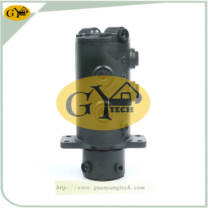 SH200A2 2 - SH200A2 Center Swivel Joint Assy for Sumitomo Excavator Parts