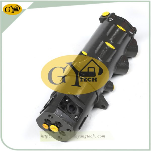 SH350A5 Swivel Joint Center Joint for Sumitomo Excavator