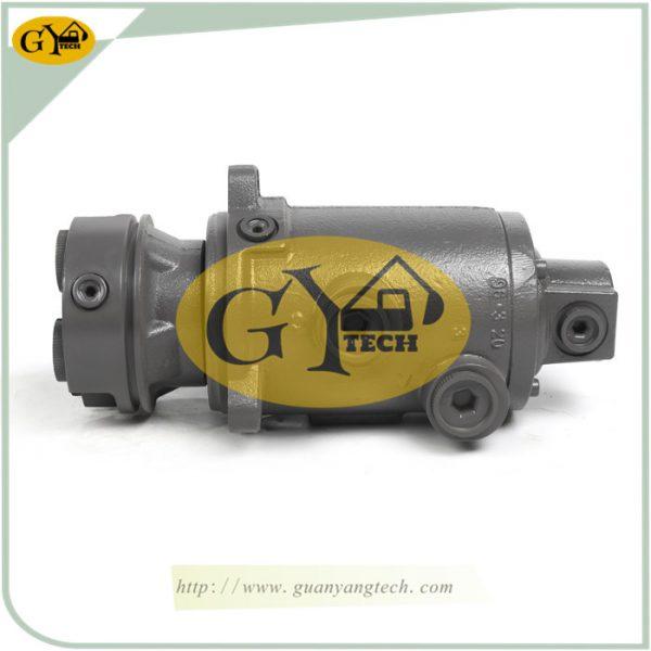 SK200-6E Flexible Joint YN55V00037F2 Swivel Joint Center Joint for Kobelco Excavator