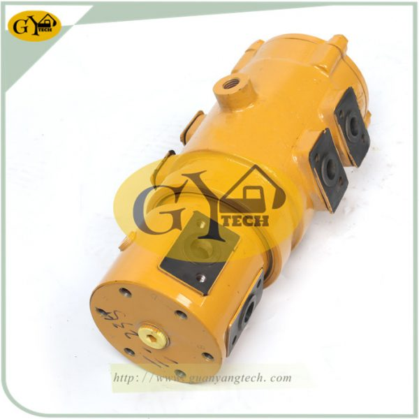 SY235 7 4 600x600 - SY235-7 Swivel Joint Center Joint for SANY Excavator Flexible Joint