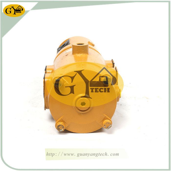 SY235 7 7 - SY235-7 Swivel Joint Center Joint for SANY Excavator Flexible Joint
