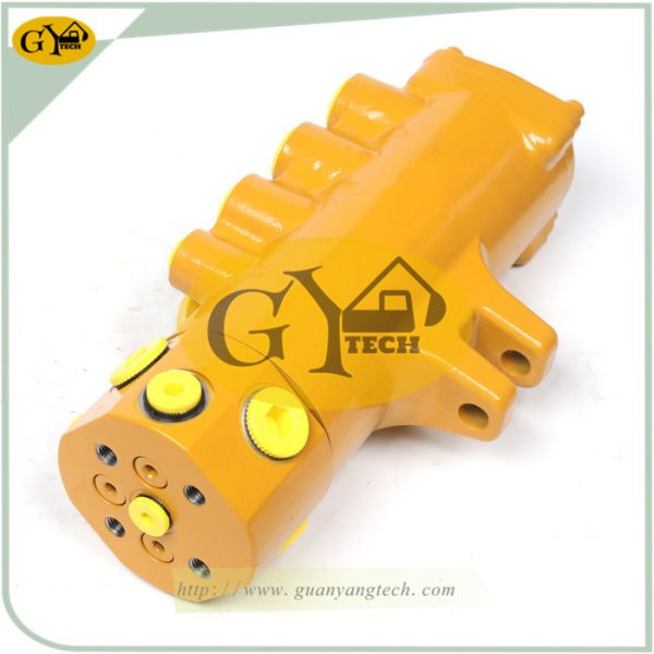 SY75C Swivel Joint Center Joint for SANY Excavator Flexible Joint