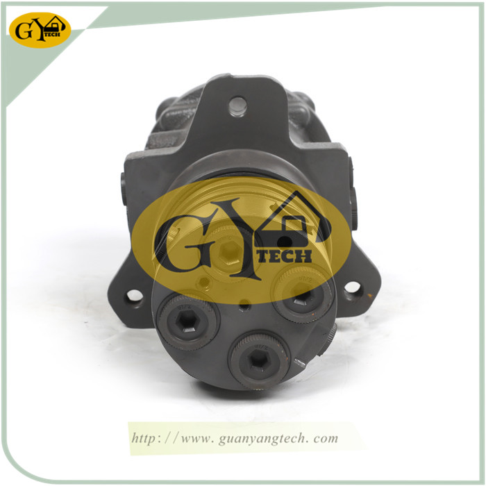 ZX120 6 4 - ZX120-6 Swivel Joint 9183773 ZAX120-6 Center Joint for Hitachi Excavator parts Flexible Joint