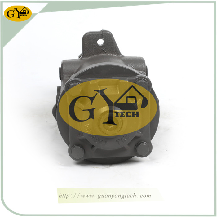 ZX120 6 6 - ZX120-6 Swivel Joint 9183773 ZAX120-6 Center Joint for Hitachi Excavator parts Flexible Joint
