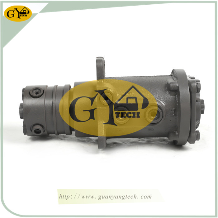 ZX120 6 7 - ZX120-6 Swivel Joint 9183773 ZAX120-6 Center Joint for Hitachi Excavator parts Flexible Joint