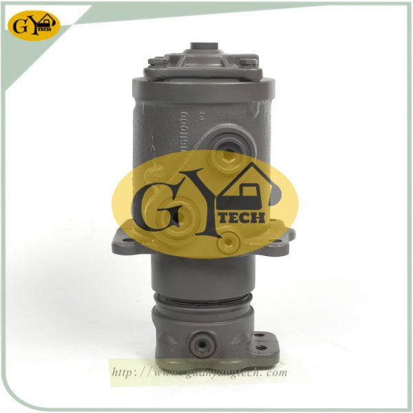 ZX240-3G Center Joint Swivel Joint for Hitachi Excavator parts Flexible Joint
