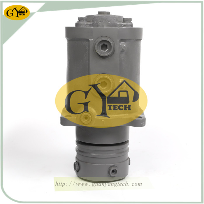 ZX450 2 - ZX450 Swivel Joint ZAX450 Center Joint for Hitachi Excavator parts Flexible Joint
