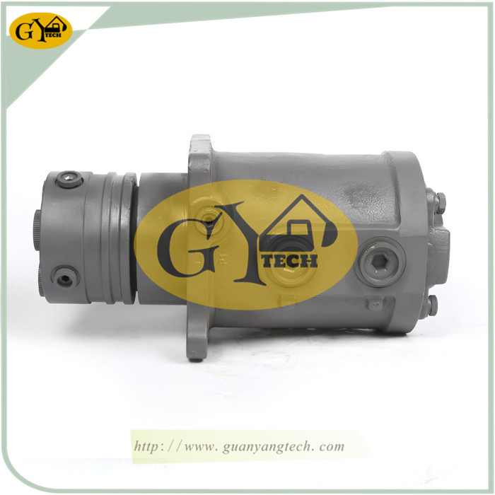 ZX450 4 - ZX450 Swivel Joint ZAX450 Center Joint for Hitachi Excavator parts Flexible Joint