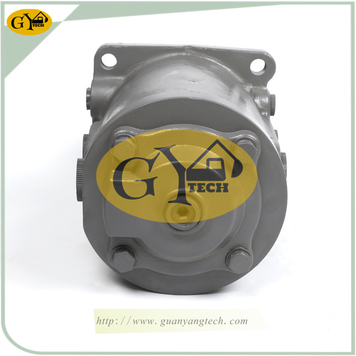 ZX450 5 - ZX450 Swivel Joint ZAX450 Center Joint for Hitachi Excavator parts Flexible Joint