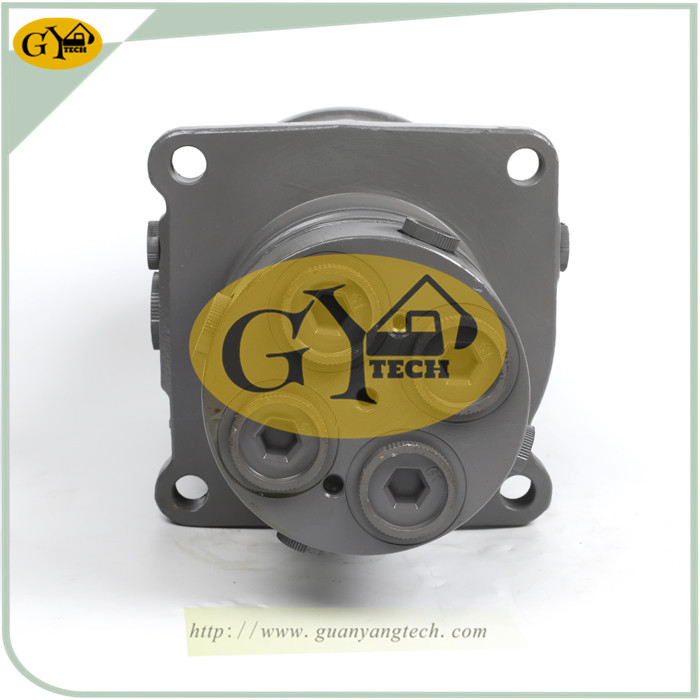 ZX450 7 - ZX450 Swivel Joint ZAX450 Center Joint for Hitachi Excavator parts Flexible Joint